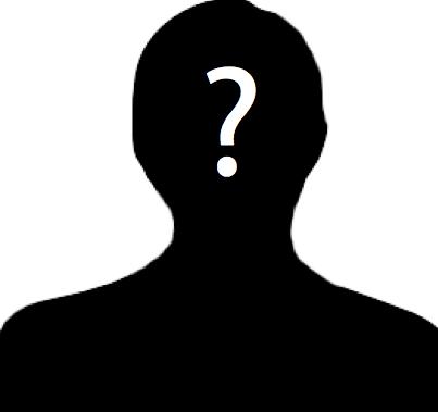 Who_is_it