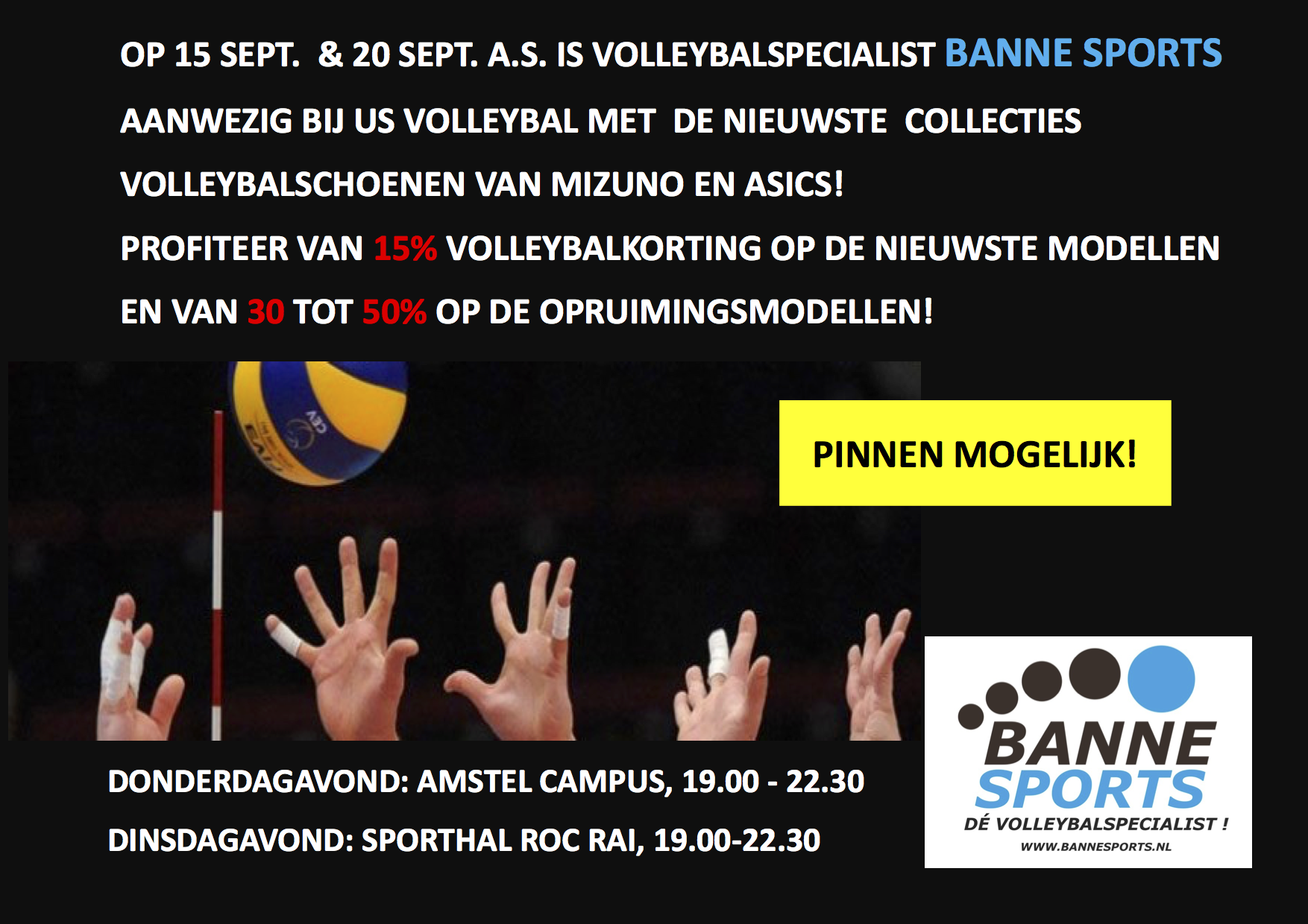 Flyer US Volleybal 2016 (1)